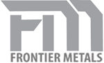 Frontier Metals